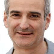 Regisseur Assayas:Schauspieler brauchen Internet-Avatar (Foto)