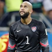 Obama lädt US-Team ein - WM-Euphorie oder kurze Affäre? (Foto)