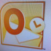 Betrüger verschicken gefälschte Apple-Mails (Foto)