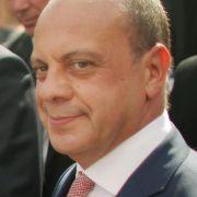 SPD-Politiker Hartmann nimmt Auszeit wegen Ermittlungen (Foto)