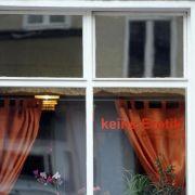 Frau will Tantra-Massagen aus der Schmuddelecke holen (Foto)