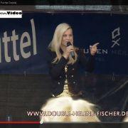 Helene-Fischer-Double: Victoria Kern singt Atemlos