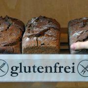 Hinter Müdigkeit und Migräne kann Glutenunverträglichkeit stecken (Foto)