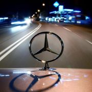 Ans Ziel, egal wie: Autobauer drängen ins Verkehrs-App-Geschäft (Foto)