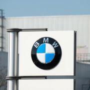Deutsche Autobauer zieht es nach Mexiko (Foto)