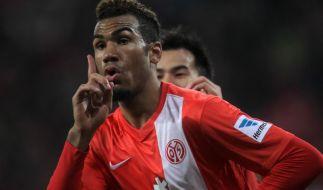 Wechsel perfekt: Schalke 04 verpflichtet Choupo-Moting (Foto)