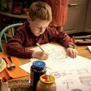 «Die Karte meiner Träume»: Jean-Pierre Jeunets fabelhafte Welt (Foto)