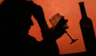 Sturz bei Tagung unter Alkoholeinfluss ist Arbeitsunfall (Foto)