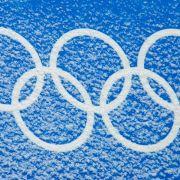 Almaty, Oslo und Peking Kandidaten für Winterspiele 2022 (Foto)