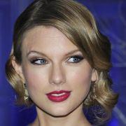 Selfie-Boom: Taylor Swift gibt kaum noch Autogramme (Foto)