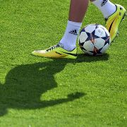Experte Marcus Urban: WM-Teams haben schwule Stars (Foto)