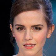 Emma Watson will als UN-Sonderbotschafterin etwas bewegen (Foto)