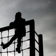 Depressionen bei Kindern - Wann ist eine Behandlung sinnvoll? (Foto)
