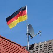 Kabelzuschauer sehen WM-Tore zuerst (Foto)
