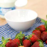 «Leicht» und «fruchtig»:Vorsicht bei Lebensmittel-Angaben (Foto)