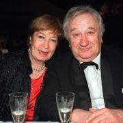 Horst Bollmann mit 89 Jahren gestorben (Foto)