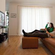 Im richtigen Film? - Streaming-Abos im Überblick (Foto)
