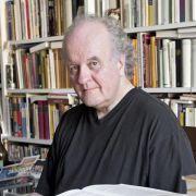 Wolfgang Rihm erhält Robert-Schumann-Preis (Foto)