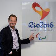 Hörmann: WM-Start der Handballer wichtig für Rio 2016 (Foto)