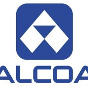 US-Berichtssaison: Aluhersteller Alcoa überrascht positiv (Foto)