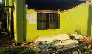 Munich Re: Glimpfliche Naturkatastrophen-Bilanz (Foto)
