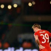 Bayern vermeidet klare Stellungnahme zu Kroos-Zukunft (Foto)