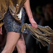 Aderlass für Berliner Modewoche (Foto)