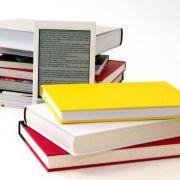 Verbraucherschützer: E-Book-Anbieter schludern beiInfos (Foto)