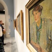Virginia Woolf: Ein Leben in Bildern (Foto)