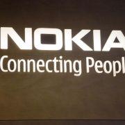 Urteil: Nokia hat Mobilfunk-Patent von IPCom nicht verletzt (Foto)