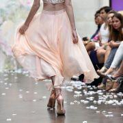 Expertin: «Mode ist mehr als nur Kleidung» (Foto)