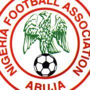 FIFA suspendiert Nigerias Verband (Foto)