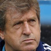 Bosnischer Nationaltrainer Susic macht weiter (Foto)
