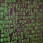 Hacker in China spähen Personalakten von US-Behörde aus (Foto)