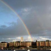 Kopenhagen ist «lebenswerteste Stadt der Welt» (Foto)