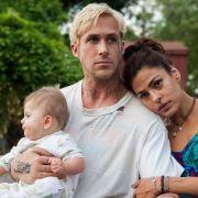 Oh Gott - Ryan Gosling ist bald Papi! (Foto)