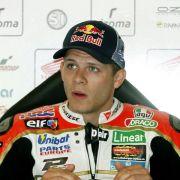 Bradl geht vom Verbleib in der MotoGP aus (Foto)