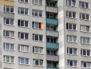 Bauministerin: 250 000 neue Wohnungen im Jahr notwendig (Foto)
