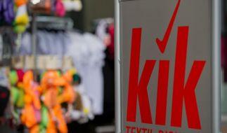 Supermärkte machen Tengelmann Sorgen (Foto)