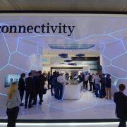 IFA erklärt das vernetzte Zuhause für eröffnet (Foto)
