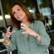 Susanne Uhlen fällt für Nibelungen-Festspiele aus (Foto)