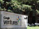Google setzt auf europäische Start-ups (Foto)