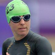 Deutsches Triathlon-Team peilt ohne Haug WM-Medaille an (Foto)