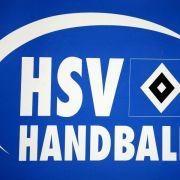 Gaudin neuer HSV-Trainer - Schwalb aus Klinik entlassen (Foto)