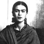 Frida Kahlo wird neu entdeckt (Foto)