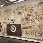 Dresden zeigt britische Künstlerpositionen zum Krieg (Foto)
