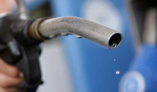 Mini-Inflation stärkt Kaufkraft der Verbraucher (Foto)
