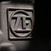 Autozulieferer ZF erwägt Milliardenzukauf in den USA (Foto)