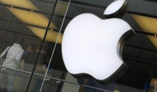 Analyst: Apples Computeruhr kommt knapp zum Weihnachtsgeschäft (Foto)