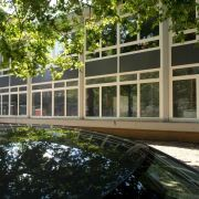 Berliner C/O-Galerie öffnet am 30. Oktober im Amerika Haus (Foto)